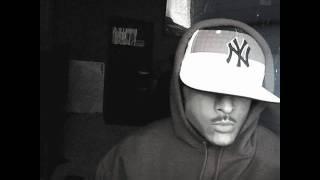 Raekwon - Broken Safety Ft Jadakiss & Styles P [Official Instrumental]