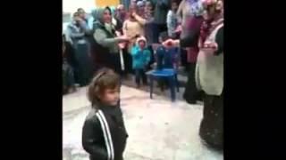 turkish-tekno