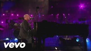 Billy Joel - Summer, Highland Falls (Live at Shea Stadium)