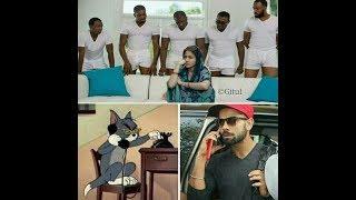 Anushka Sharma mems pic everyone 😂 || Anushka Sharma||