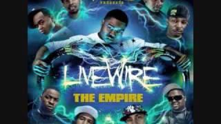 Livewire (Lil Rue, HD, Jay Jonah, J Stalin) - I Need A Bundle