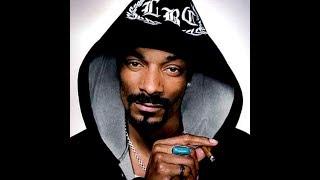 Snoop Dogg still doesn't get it