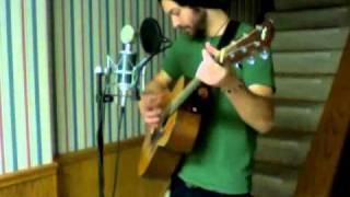 In Venere Veritas - HIM - Acoustic Cover