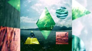Clean Bandit ft Jess Glynne - Rather Be (Official Stems + DL)