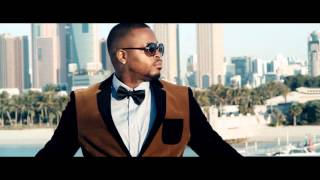 Daddy Killa - Perdóname (Teaser) KIZOMBA 2016
