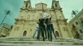 Vinnaithaandi Varuvaaya - Anbil Avan (FULL Real Song) A.R Rahman
