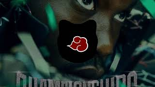 Meek Mill - Going Bad feat. Drake [Bass Boosted]