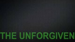 The Unforgiven - Cottonmouth [Metallica - Dubstep Remix]