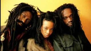 Black Uhuru - Party Next Door