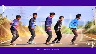 Gori Re Tor Jawani Nagpuri Remix DJ Pabitra Odia Mp3 Songs Download From DJ Pabitra Vdj Silu#