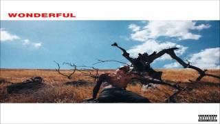 Travis Scott - Wonderful ft. The Weeknd (Blue Nova Cover)