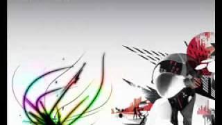 Narcotic Sound & Christian D. feat. Matteo - Mamasita