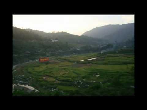 03 Towards Kathmandu_F.mp4