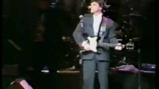 Del Shannon - Crying