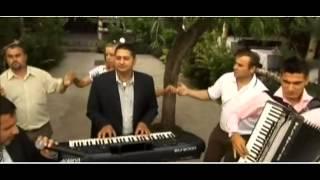 Nicu Paleru - Gata, hopa (album Ciocoflenderii)