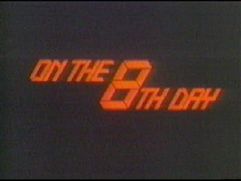 dati/docupagelinks/1984 cold war