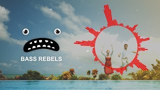 Markvard - Losing My Mind (No Copyright Tropical House)