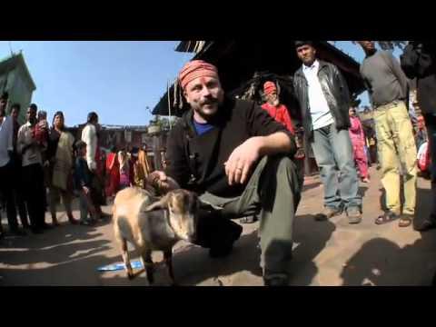 Madventures Hindustan – Extras  Deleted Scenes