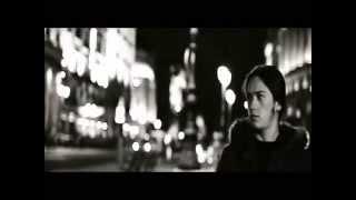 Canelita - Vuelvo (Videoclip oficial)