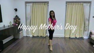 Tu Kitni Achhi Hai | Neha Kakkar | Mother's Day Special