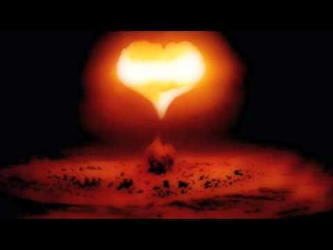 hypnogaja-03-apocalyptic-love-song-from-the-new-album-truth-decay-hypnogaja