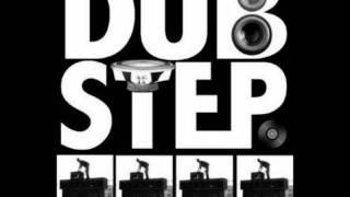 System of a Down - B.Y.O.B. (Kastler Remix)