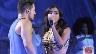 16 Anitta - Tá na Mira