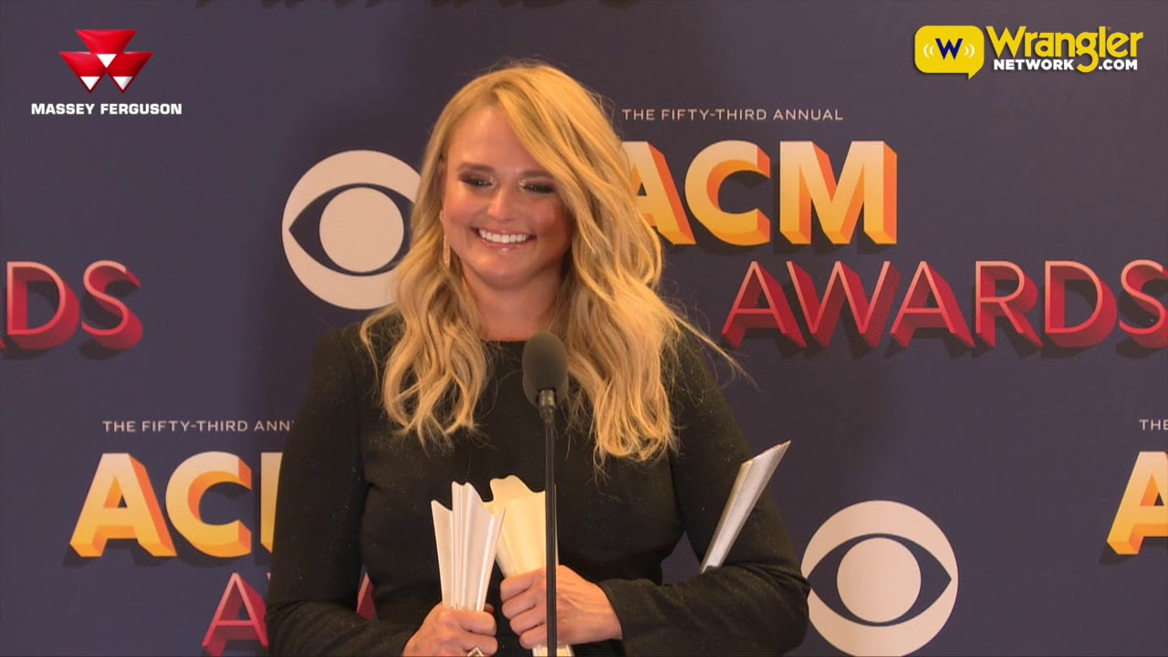 Discount Miranda Lambert Concert Tickets Online September