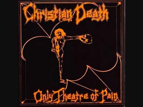 christian-death-romeos-distress-george-davila