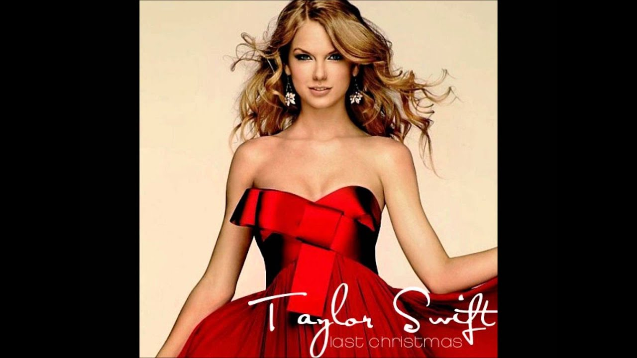 How To Get The Cheapest Taylor Swift Concert Tickets Indianapolis In