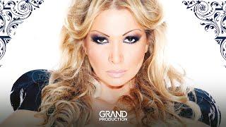Olja Karleusa - Vidi, vidi - (Audio 2010)