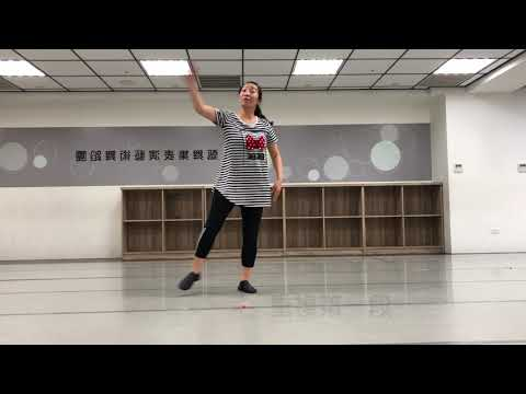 海草 - YouTube