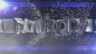 A un paso de la Muerte. (Official Trailer) HD