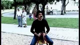 Quim Barreiros - Na Tua Casa Tá Entrando Outro Macho (Official Video)