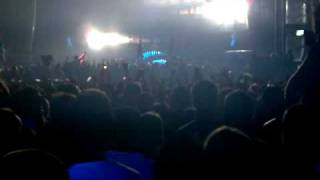 Ibiza 2 -DJ TIESTO Live@Privilege IBIZA - Lunes 4 de Agosto 2008 by Joseiki