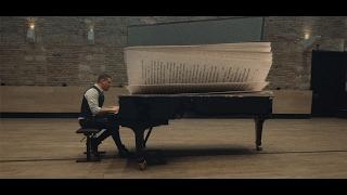 Leander Kills – Élet (Official Music Video)