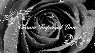 Snø Kvit - Crown Imperial Love (Weld)