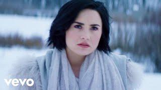 Demi Lovato - Stone Cold (Official Video)