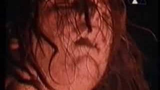 Korn - Divine ( live at Brusel, Belgie) 1997