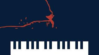 Unravel Soundtrack: Credits [Piano Cover]