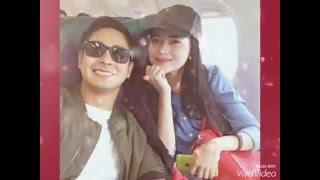 My Valentine (Coco Martin and Bela Padilla)
