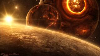 Pedigree Music- Amtronics (2012 Epic Powerful Apocalyptic Female Vocals Intense Electro/Destruction)