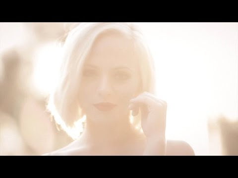 3-doors-down-here-without-you-tyler-ward-madilyn-bailey-acoustic-cover-tyler-ward-music