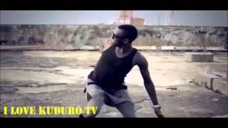 Malechick (Condominio) - Kuduro - I Love Kuduro TV.