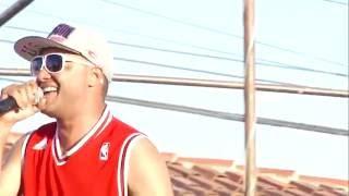 DJ Marcílio DJ Juninho - A Mulherada Chegou  - Ao Vivo