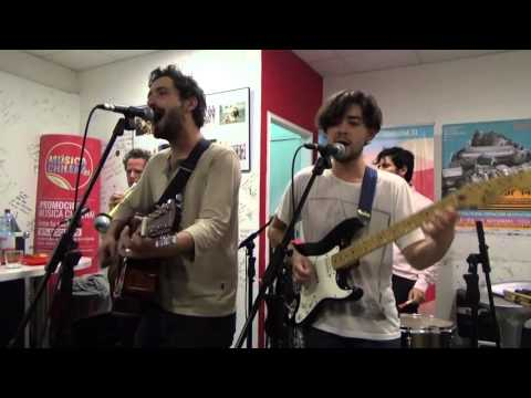 protistas-en-mis-genes-tienda-musica-chilena-21102015-alvaro-donoso