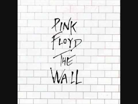 Pink Floyd Comfortably Numb Lyrics Chords Chordify