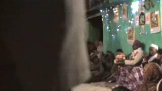 ॐ नमो भैरवाय नमः(1)