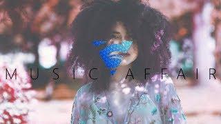 GAMPER & DADONI - Creep (feat. Ember Island)