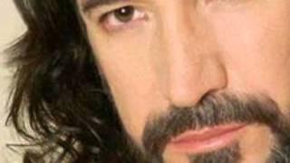 MARCO ANTONIO SOLIS & LOS BUKIS - A DONDE VAYAS